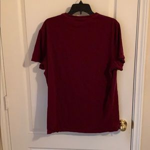 American Eagle Outfitters Shirts - American Eagle Athletic Fit Tee XL